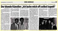 Rhein-Zeitung 254
