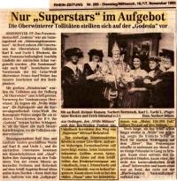 Rhein-Zeitung 266