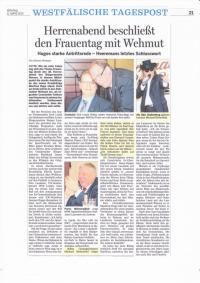 Westfälische Tagespost 21