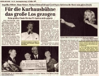 Rhein-Zeitung 51