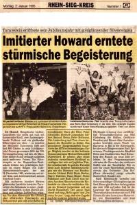 Rhein-Zeitung 1