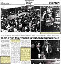 Steinfurter Zeitung
