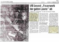 Westdeutsche Allgemeine Zeitung 42
