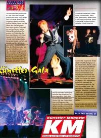 Künstler Magazin 12