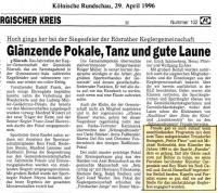 Kölnische Rundschau 102
