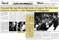Westdeutsche Allgemeine Zeitung 200