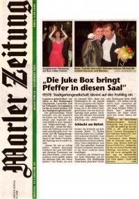 Marler Zeitung 63