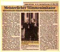 Rhein-Zeitung 54