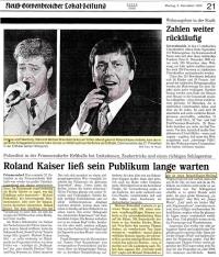 Neuß-Grevenbroicher Lokal-Zeitung