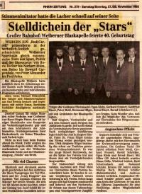 Rhein-Zeitung 275