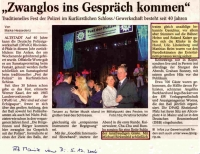Allgemeine Zeitung Mainz