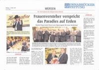 Neue Osnabrücker Zeitung 59