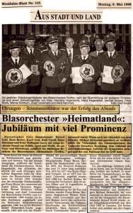 Westfalen-Blatt 105